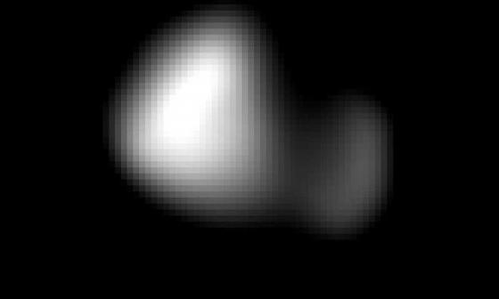 冥衛四照片