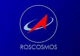 俄羅斯航天集團標誌