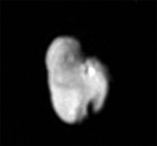 冥衛三較清晰的照片
