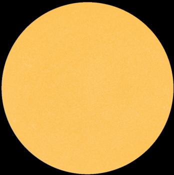 今日的太陽表面沒有黑子出現