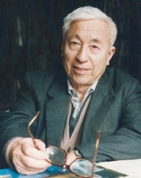 李元 (1925 - 2016)