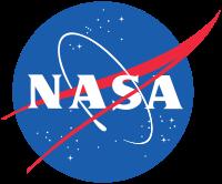 美國太空總署標誌
