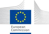 歐盟委員會標誌