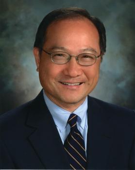 魯國鏞 (1947 - 2016)