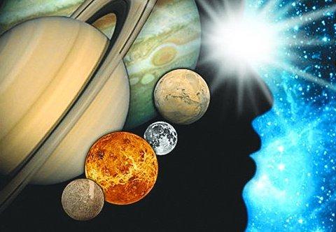 古太陽系或者有技術型物種出現過