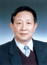 艾國祥先生